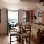 Hotel Nefeli Homes