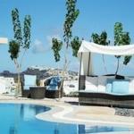 Hotel Santorini Mesotopos