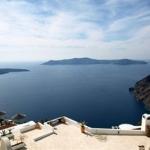 Hotel Santorini View Studios
