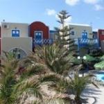 Hotel Villa Michalis