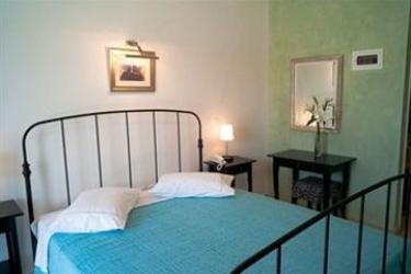 Hotel Villa Rose: Boutique SANTORINI