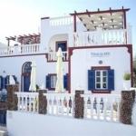Hotel Maryloujohn Villas