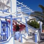 Hotel Stavros Villas