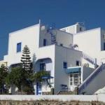 Hotel Villa Fotini