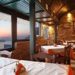 Hotel Villa Remvi