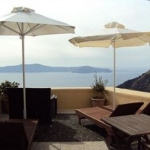 Hotel Yiannis Roussos Villa