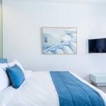 Hotel Alti Santorini Suites