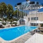 Hotel Ifestos Villa