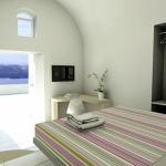Hotel Asma Suites
