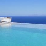 Hotel Eos Villa