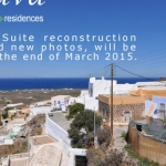 Hotel Fava Eco Residences