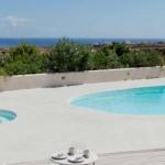 Hotel Sienna Residences