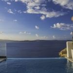 Hotel Santorini Secret