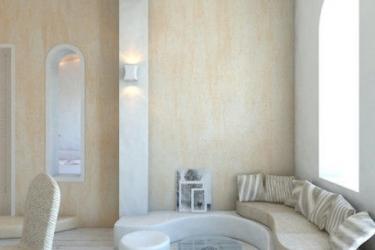 Hotel Dome Resort Santorini: Hot Spring SANTORINI