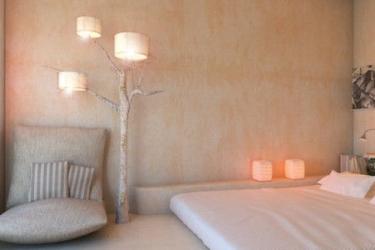 Hotel Dome Resort Santorini: Room - Family SANTORINI