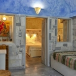 Hotel Thermes Saint Alexander Villas