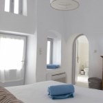 Hotel Villa Gaia
