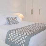 Hotel Amber Light Villas Santorini