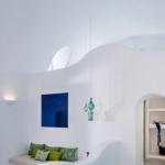 Hotel Skyfall Suites