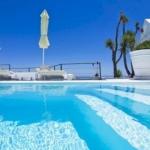 Hotel Zenith Blue
