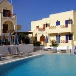 Hotel Syrigos Selini