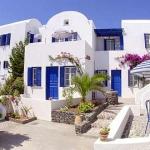 Scorpios Beach Apartments & Studios