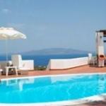 Hotel Anemomilos