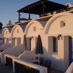 Hotel Caldera Butterfly Villas