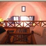Hotel Ecoxenia