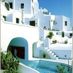 Hotel Fanari Villas