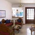 Hotel Irini'S Rooms