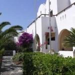 Hotel Iliada Studios Maisonettes