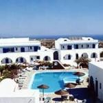 Hotel Maistros Village