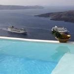Hotel Nefeles Luxury Suites