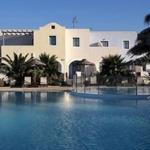 Hotel Villa Atlantis Beach