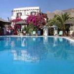 Hotel Holiday Beach Resort