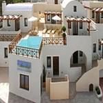 Hotel Amerisa Suites