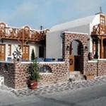 Hotel Meravigliosso
