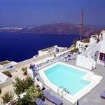 Hotel Remezzo Villas