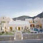 Hotel Anassa Deluxe Suites