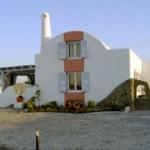 Hotel Villa La Maison