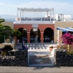 Hotel Laokasti Villas