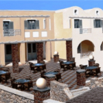 Astro Palace Hotel & Suites