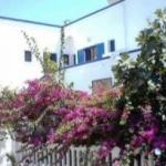 Hotel Villa Gambas