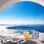 Hotel Avianto Suites