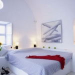 Hotel Residence Suites