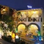 Hotel Galatia Villas