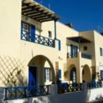 Hotel Villa Maistrali
