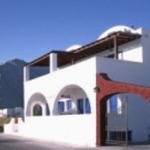 Hotel Villa Nefeli