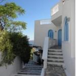Hotel Villa Maria Rooms & Studios